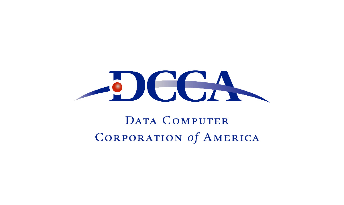Data Computer Corporation of America