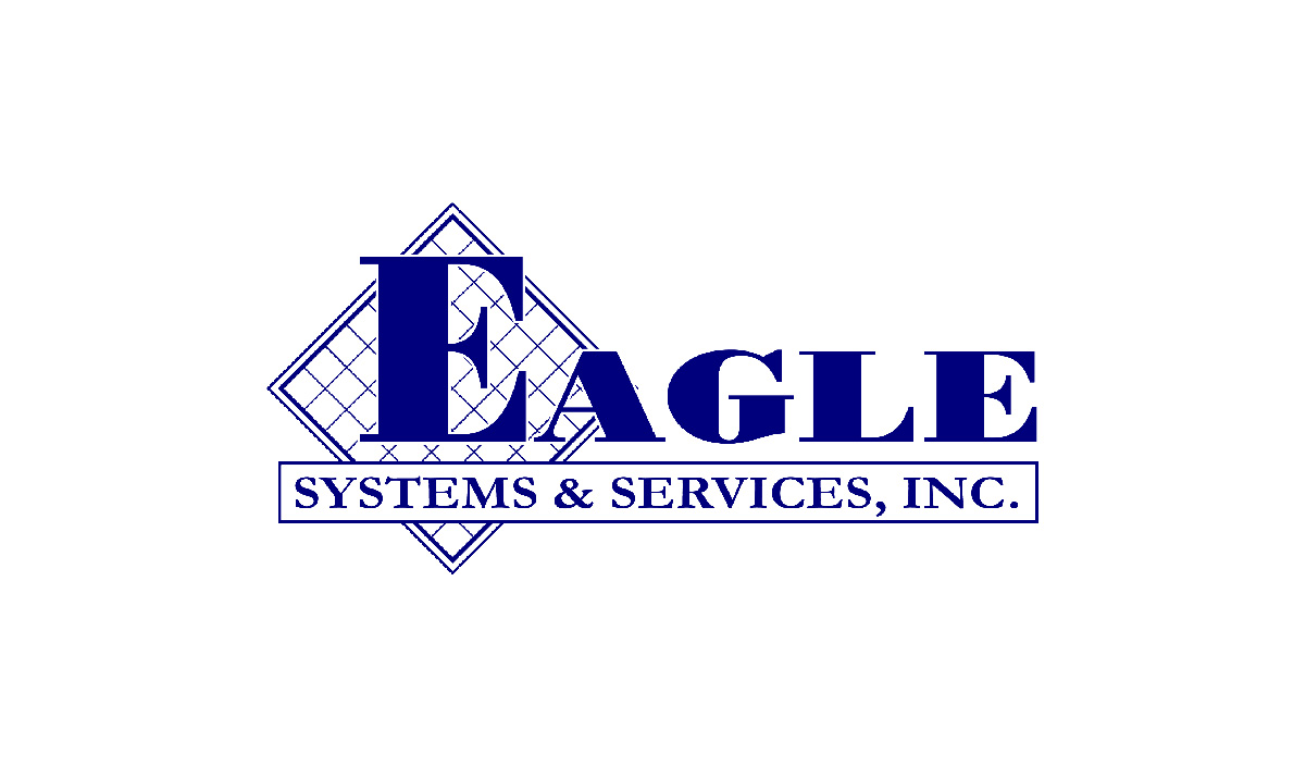 Eagle Systems and Services, Inc.