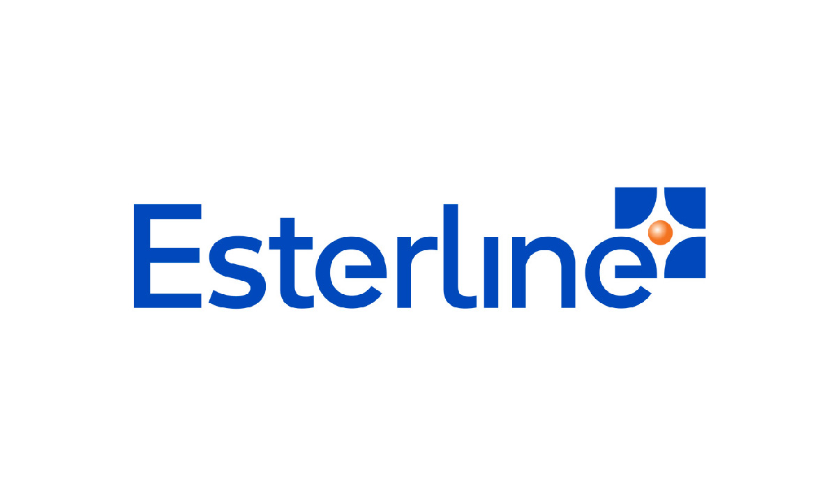 Esterline Defense Group