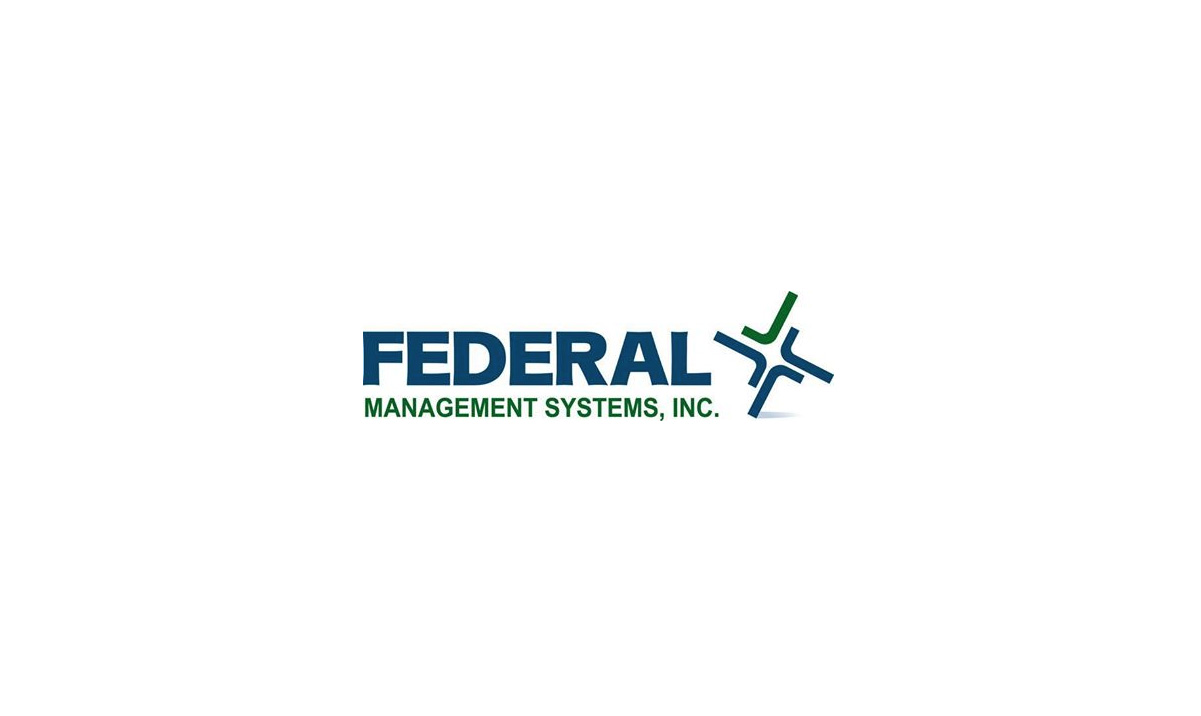 Federal Management Systems