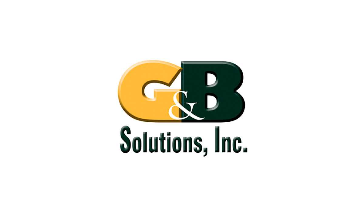 G&B Solutions, Inc.