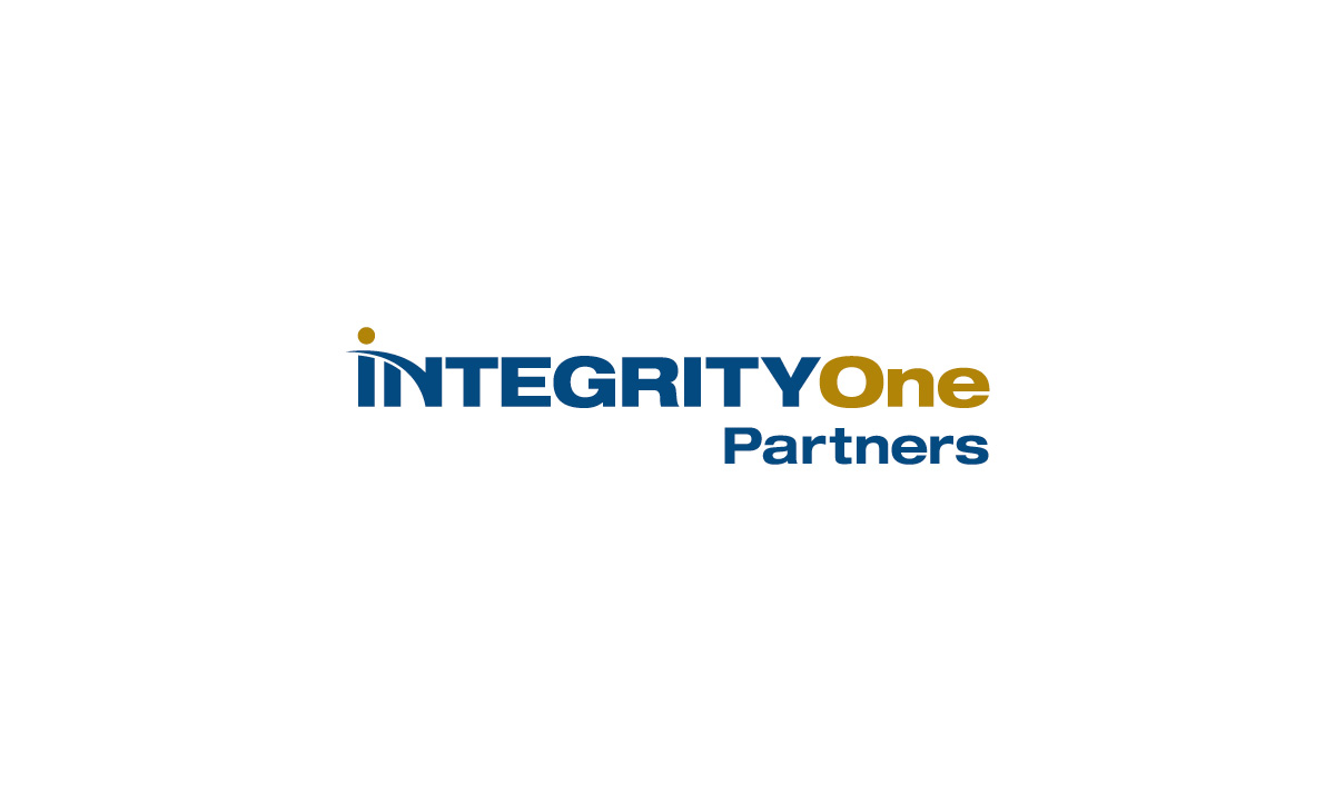 INTEGRITYOne Partners