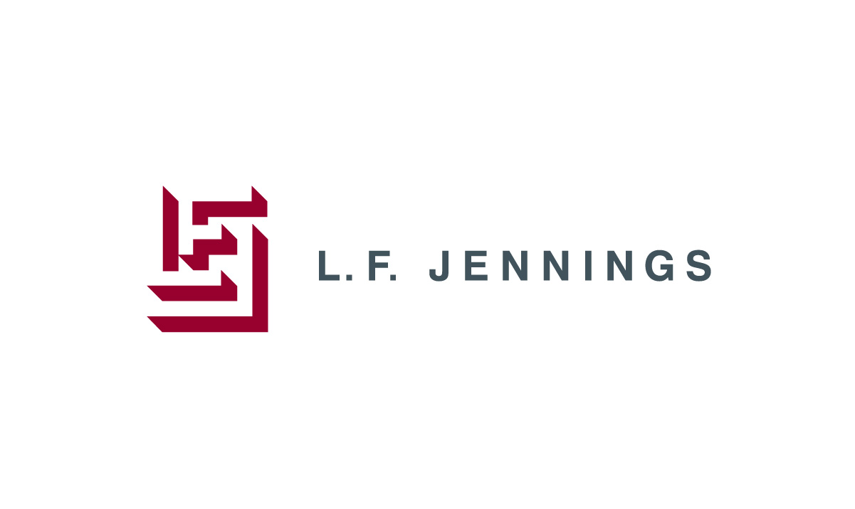 L.F. Jennings, Inc.