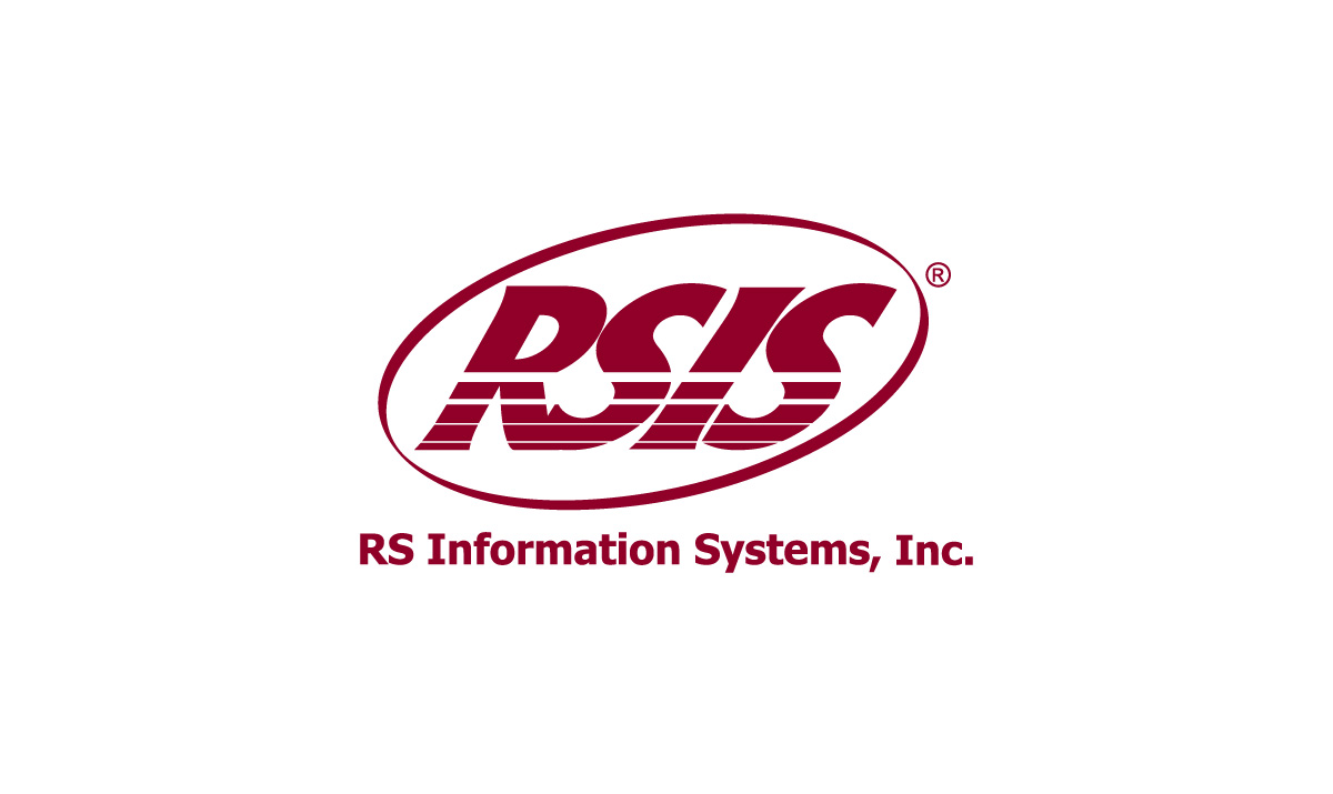 RS Information Systems
