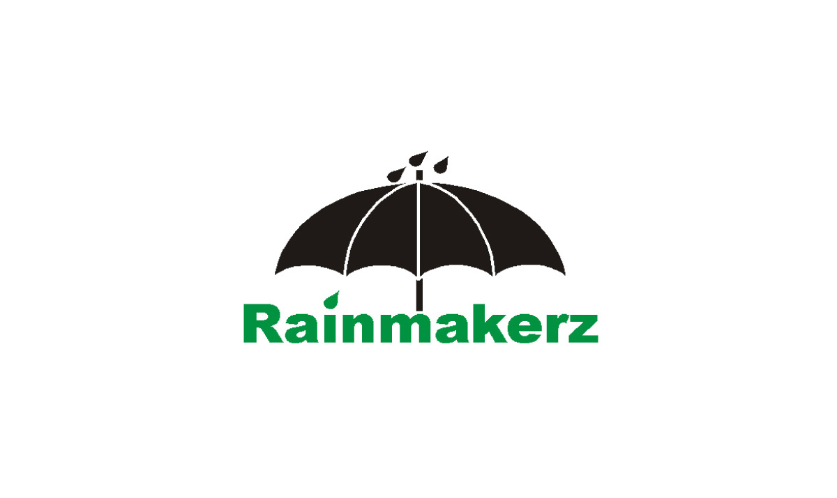 Rainmakerz Consulting LLC